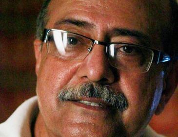 Mohammad Ahmad3