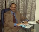 Dr Farjam