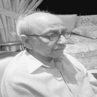 Professor Azizuddin