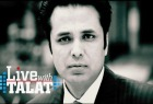 Syed Talat Husain