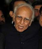Dr Mubashir Hasan