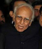"""No political party can revamp itself"" — Dr Mubashir Hasan"