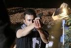 Pakistan's 'new age' cinema